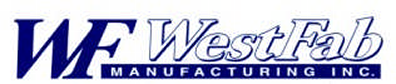 WestFab Manufacturing Inc